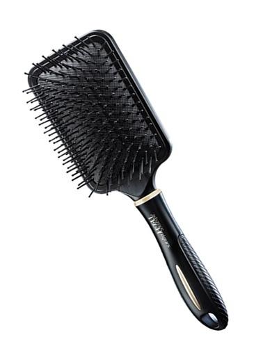 Avon Advance Techniques Büyük Saç Fırçası Renkli